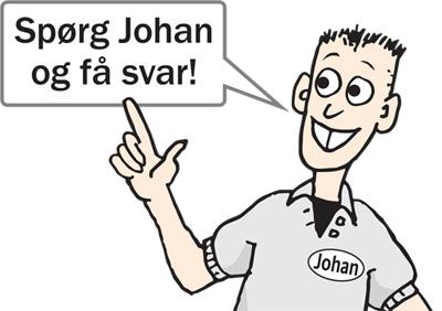 Spoerg_Johan