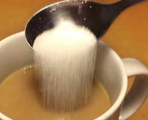Sukker-er-stadigvaek-en-synder
