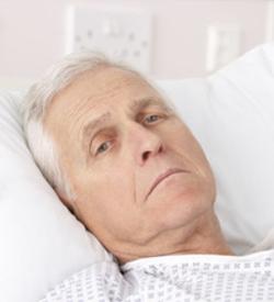 Fokus-paa-hospitalpatienters-mundhygiejne